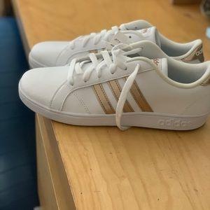 adidas Shoes - Adidas Rose Gold